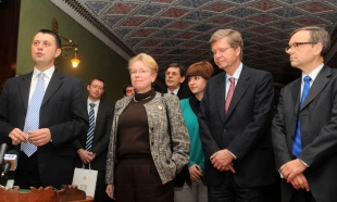 Ikea ulaže milijardu evra u Srbiju