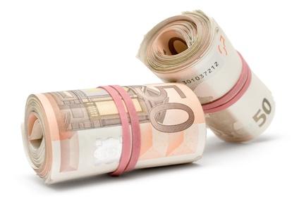 Rata za stan veća i do 240 evra