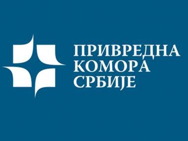 Srpski i hrvatski građevinari grade partnerstvo