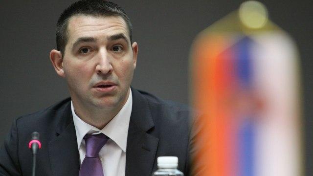 Srbija među najsporim zemljama u brzini izdavanja građevinskih dozvola