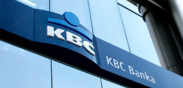KBC banka povećala kamatu na stambene kredite u korišćenju