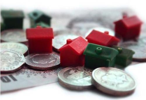 Porezi za imovinu će biti i četiri puta veći