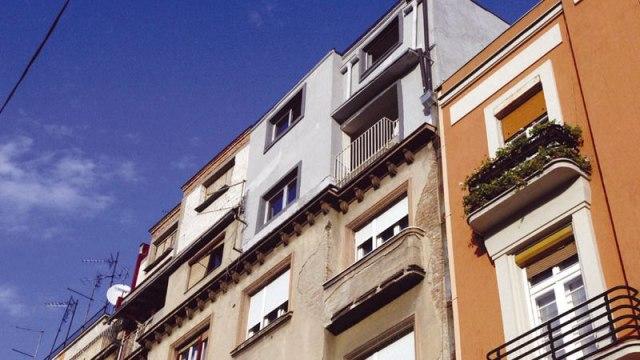 Drastično veći porez na stan