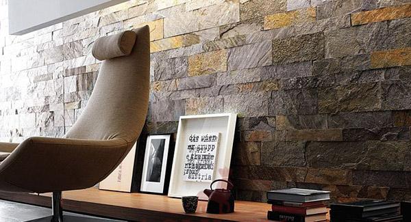 Dekorativni kamen – uputstvo za lepljenje i cena