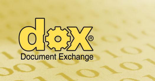 DOX: Rešenje za dokumentacije u građevinarstvu