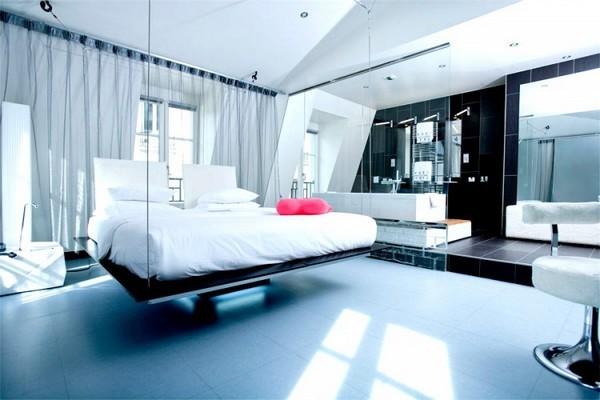 KUBE-Hotel-Paris-21-750x500