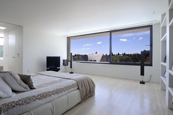 bedrooms123