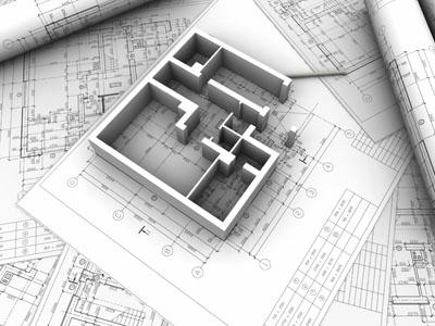 Limis ponudio progeCAD Architecture