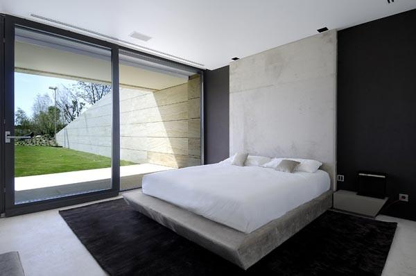 30 najlepših spavaćih soba