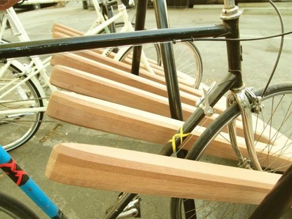 comb-bike-parking