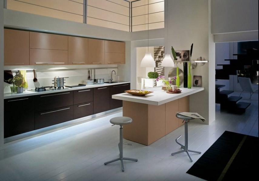 Sankovi Za Kuhinje Slike