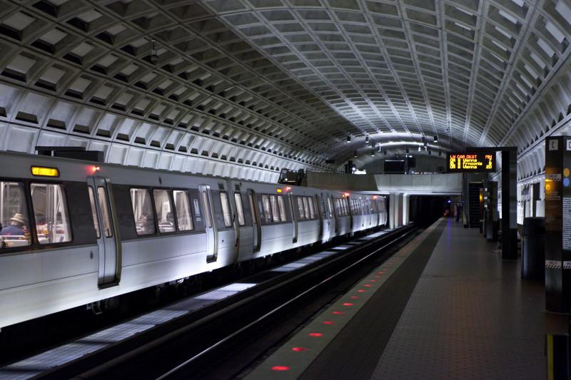 Prva linija beogradskog metroa do 2013.