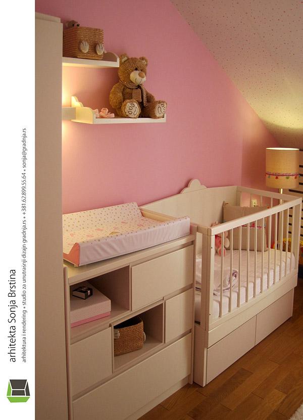 decija-soba-za-bebe