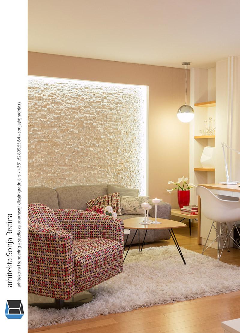 dnevna-soba-enterijer