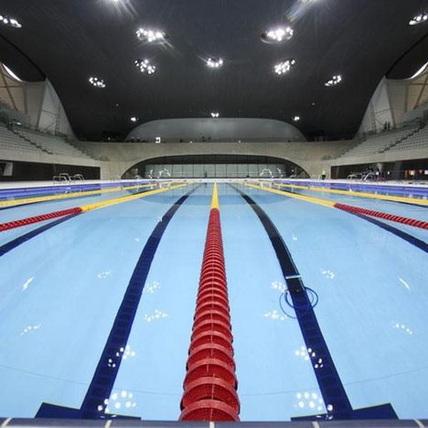 Centar za vodene sportove u Londonu