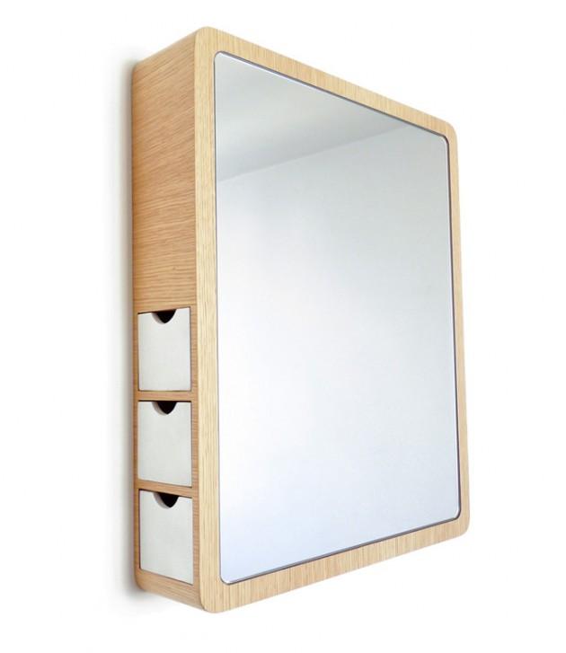 ogledalo-multi-1