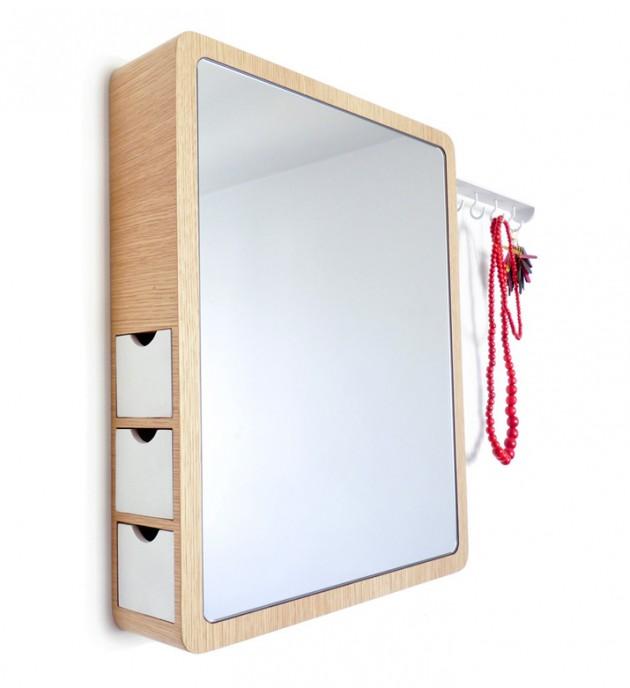 ogledalo-multi-2