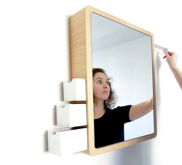 ogledalo-multi-3