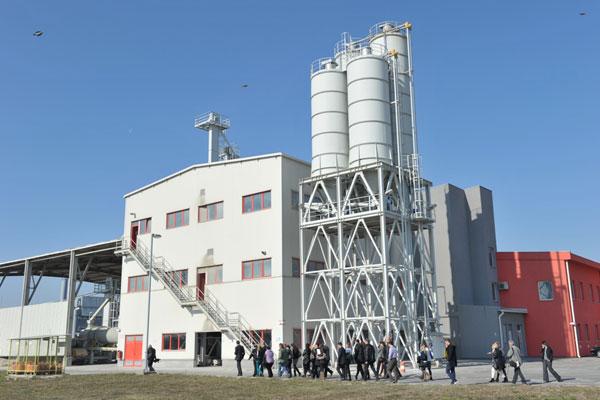 Investicije Henkel Adheziva vredne preko milion evra