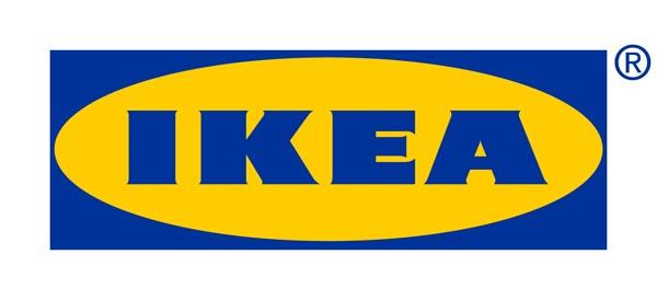 Ikea Srbija oprema tri stana u Kraljevu