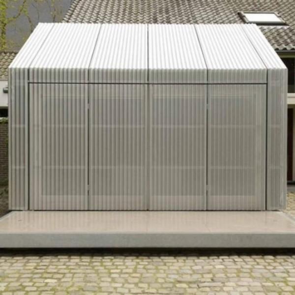 garaza-kancelarija-1