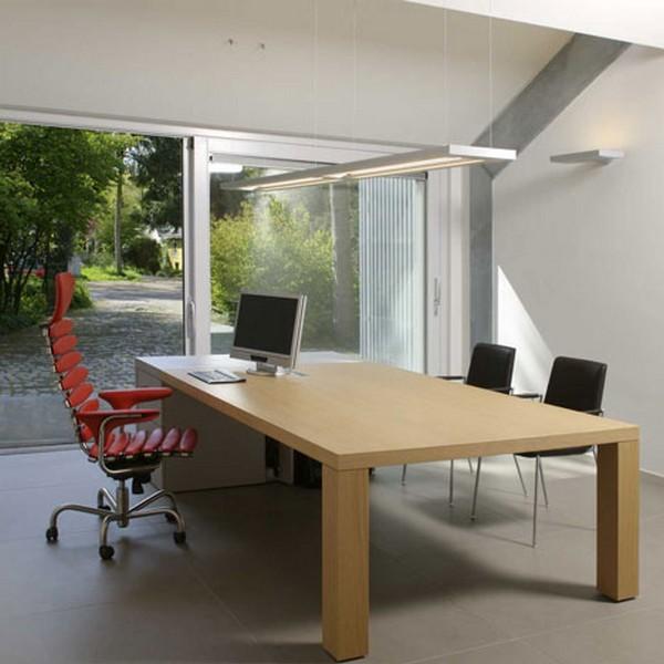 garaza-kancelarija-3