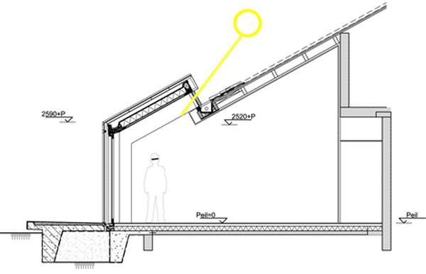 garaza-kancelarija-4