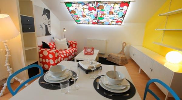 Ikea za Kraljevo: kako su sređivani stanovi