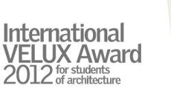 IVA: Veluxov konkurs za studente