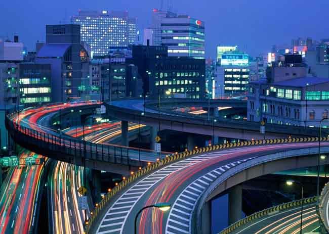 "Japan gradi ""rezervni"" Tokio"