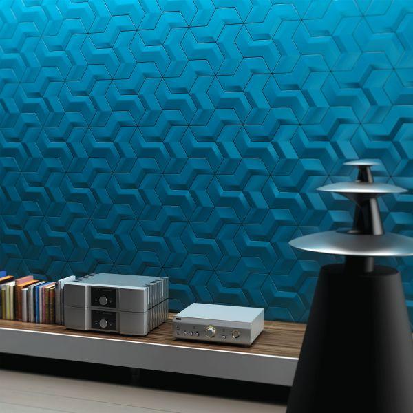 Turske keramičke pločice osvojile Red Dot nagradu