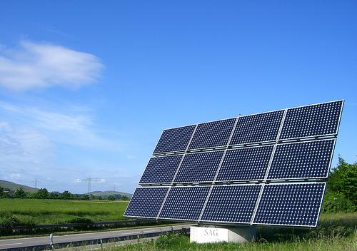 Srbija će imati najveću solarnu elektranu na svetu?