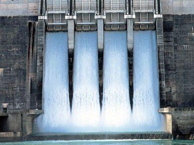 Seci Energia gradi mini hidroelektrana u Vranju?