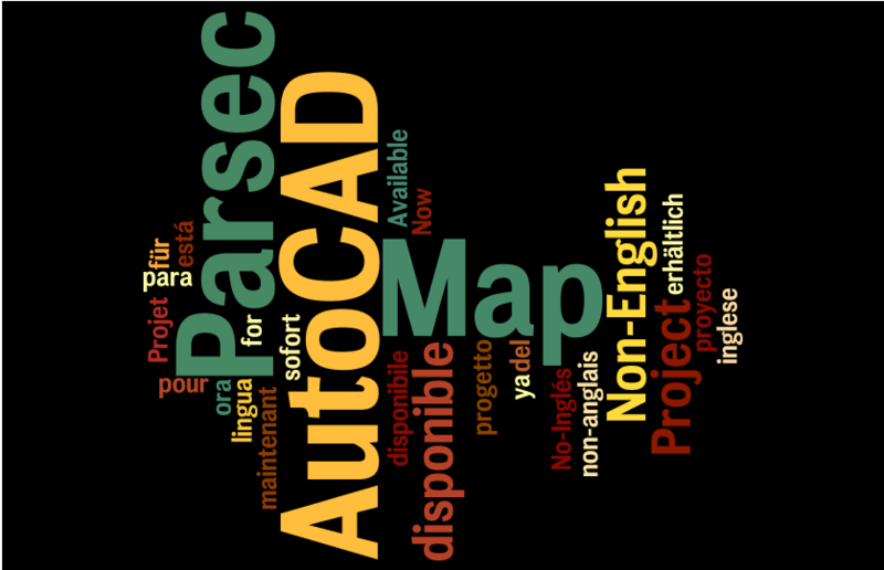 Jednostavan uvoz i generisanje planova sa GIS podacima