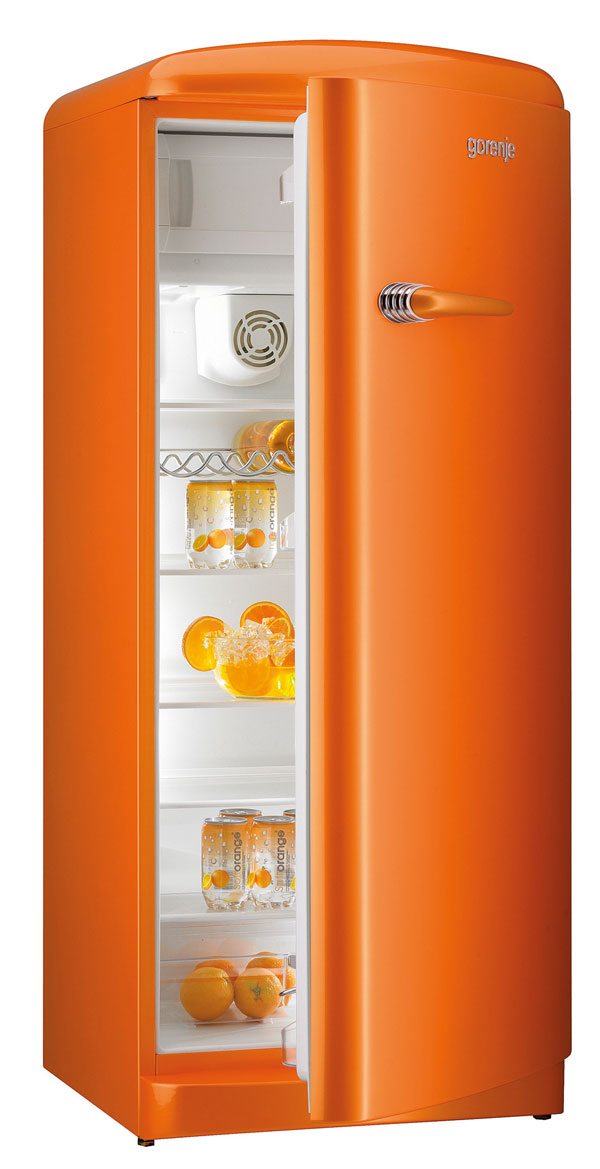 Gorenje-RB-6288-Juicy-Orang