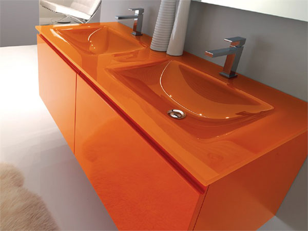 Lasa-Idea-bathroom-furnitur