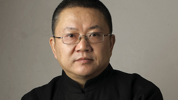 Kineski arhitekta dobio Pricker nagradu za arhitekturu