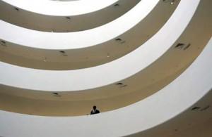 Konkurs za arhitektonsko rešenje Centra za promociju nauke