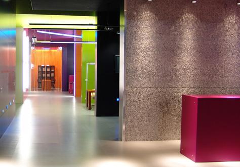 Sajam Light Building od 15. aprila u Frankfurtu