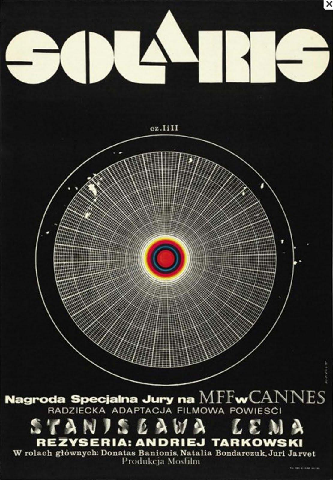 BLOK 2012: Distopijski filmovi i mitovi o arhitekturi