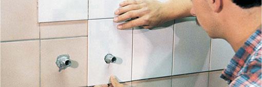 Ceresit na Sajmu građevine od 24. do 28. aprila 2012.