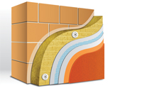 Knauf Insulation na Sajmu građevinarstva