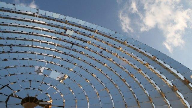 Solarni park od 1.000 MW u Srbiji
