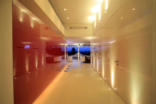 PPDG-Penthouse-4