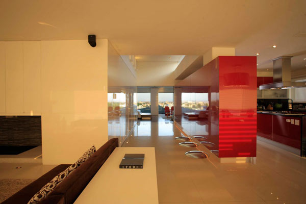 PPDG-Penthouse-7