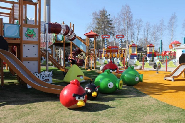 angry-birds-park-5