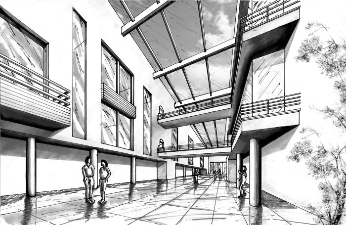 Obuke za graditelje i investiore