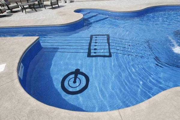 guitar-pool-5 (1)