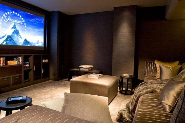Kako treba da izgleda luksuzan stan