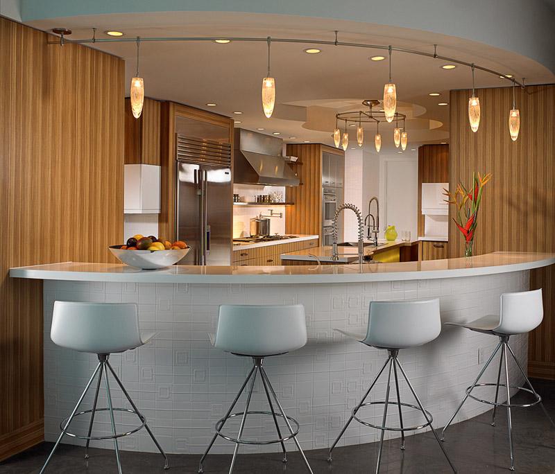 Kuhinjski ank dimenzije i finalna obrada for Muebles para cafeteria precios